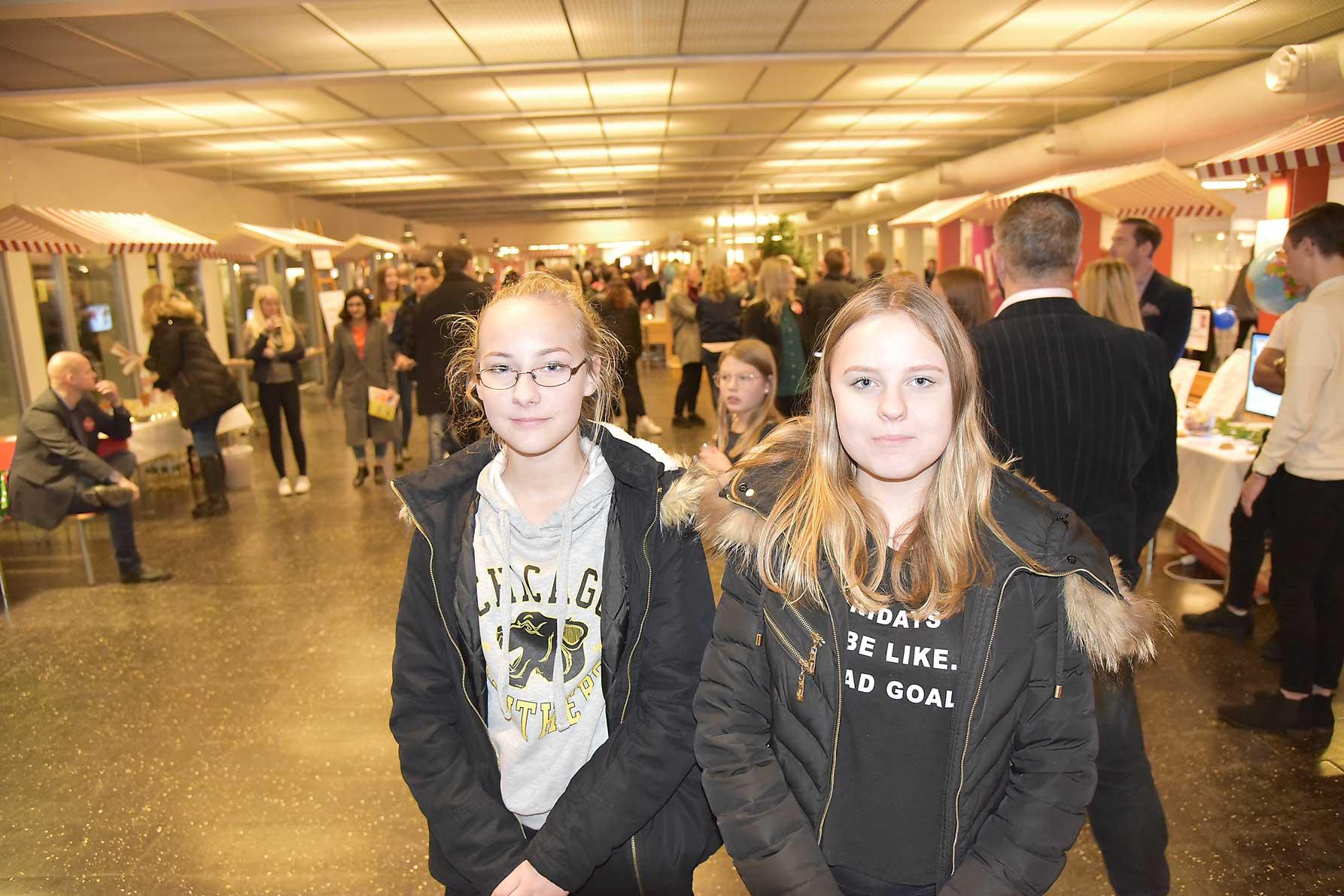 madesjö singel kvinna göra på dejt i norrköping